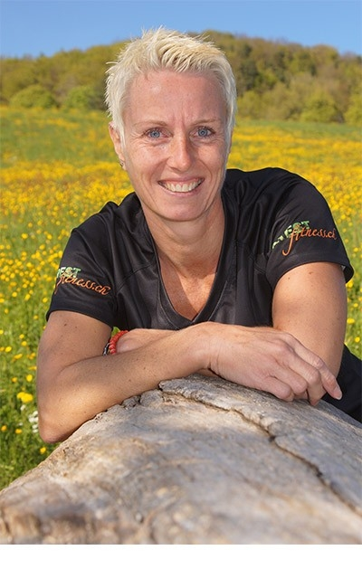 bootcamp wald sport pascale truempy training natur
